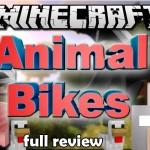 AnimalBikes