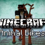 AnimalBikes
